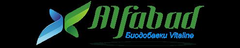 Alfabad